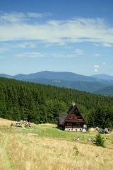 Barania Góra_2