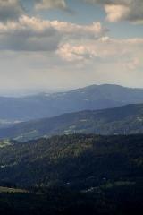 Barania Góra_4