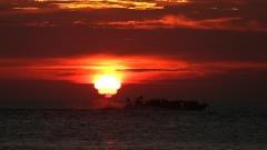 Wycieczka o zachodzie słońca_2